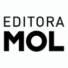 edmol